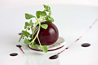BeetValencayElixirWatercress