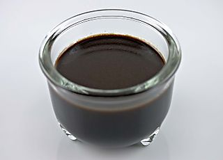 BlackOliveStock