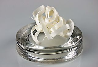 RibbonsofCrispyCoconutCream