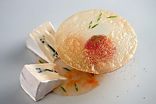 BluShrimpSheetOnionGlassChives