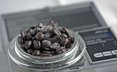 Coffee&Salt