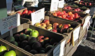ApplesinMarket