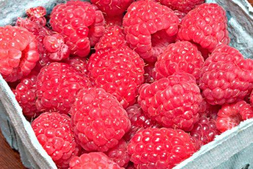 PintofRaspberries