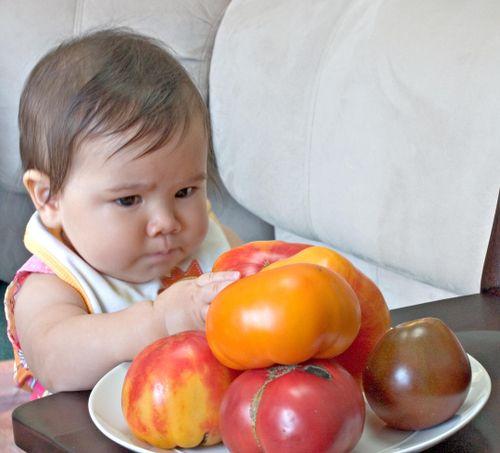TastingTomatoes