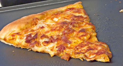 GriddledFlippedPizza