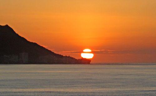 SunriseDiamondback