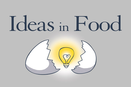 Ideas in food frontWEB