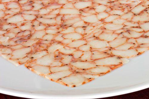 ShrimpSalumi