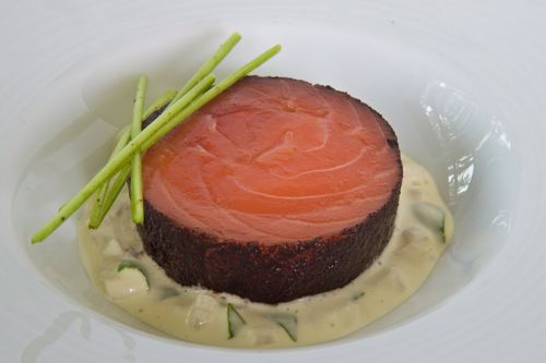 KingSalmonWhiteAspWatercressSpices