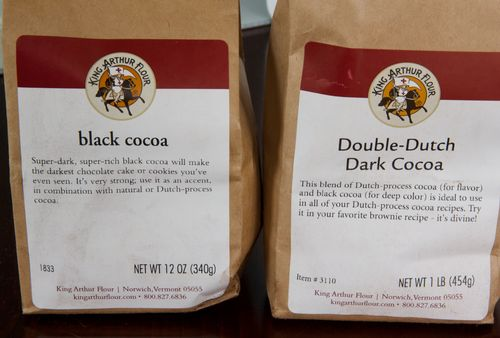 CocoaProducts