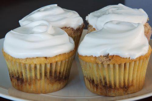 BreakfastCupcakes2Versions