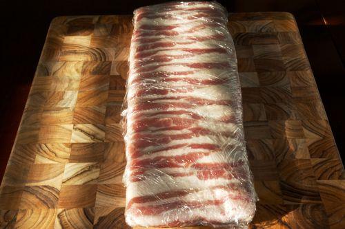 BaconCrustedStLoisRibs