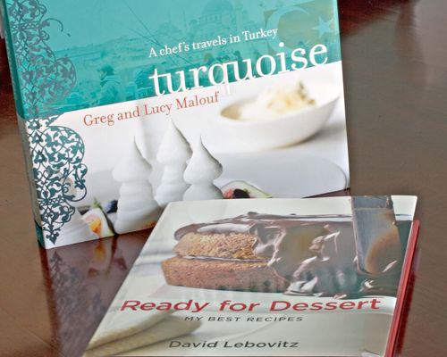 ChefBooks