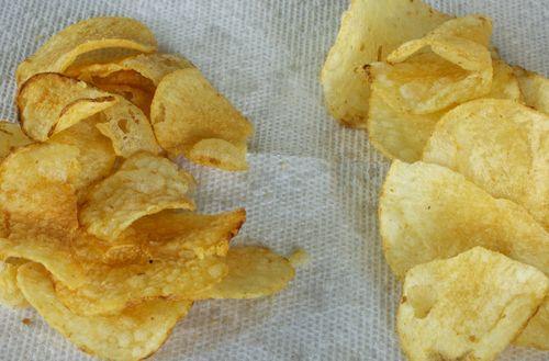 PotatoChipsRoasted&StraightUp