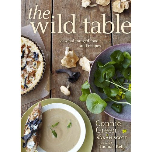 Thewildtable