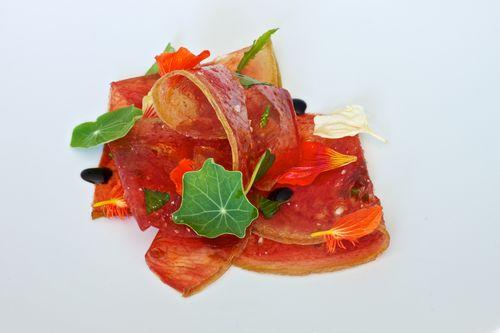 WatermelonProsciutto