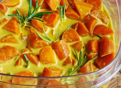 CarrotStew