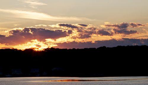 SunsetRI