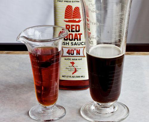 RedBoatFishSauceOriginal&BarrelAged