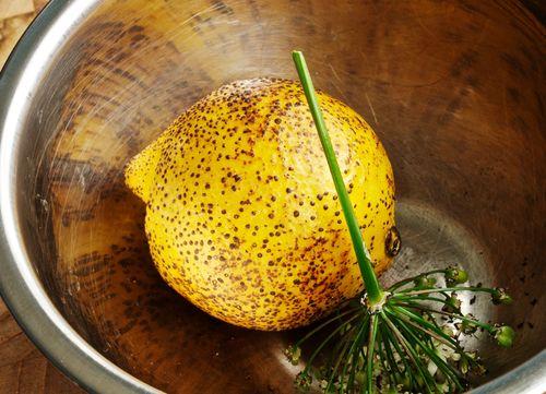 CharredLemon&GarlicChiveBlossoms (1)