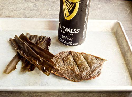 GuinnessDashi