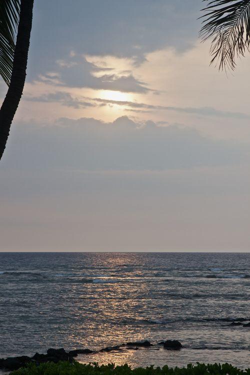 SunsetHawaii