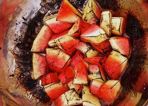 WatermelonRindBurntEnds