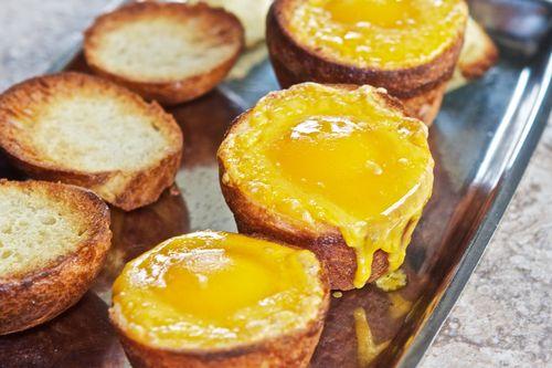 EggToastBrioche