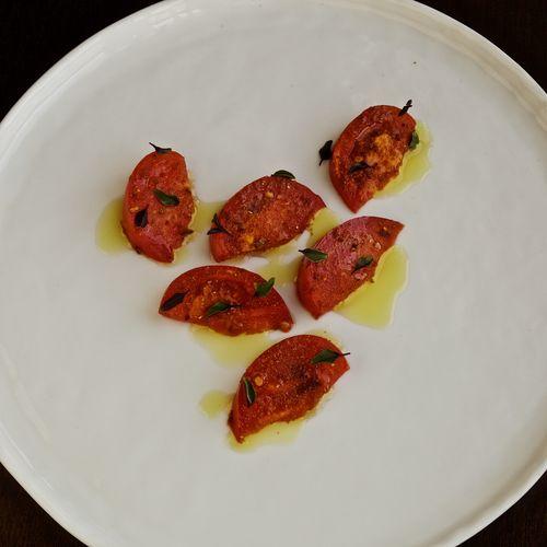 KimchiTomatoes