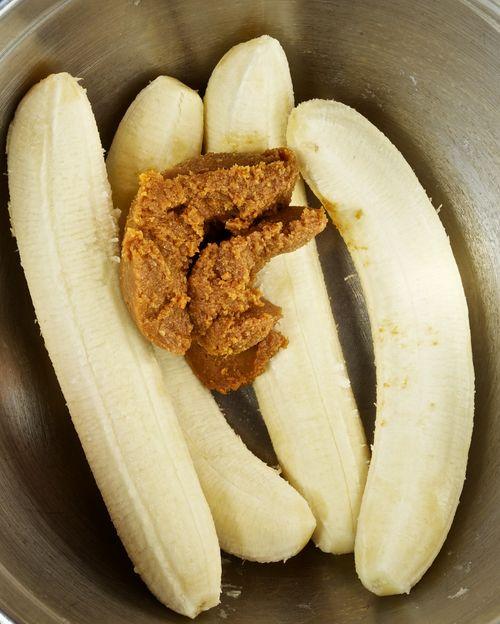 BananaMIso