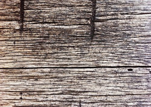WoodenSurface