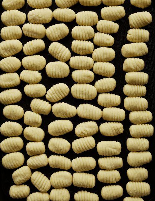 GlutenFreePotatoGnocchi2