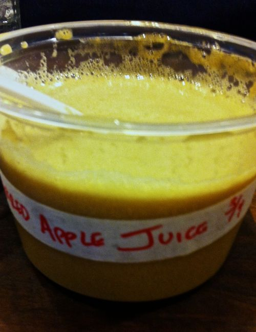CharredAppleVinaigrette