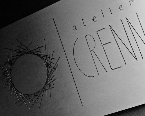 AtelierCrennSignB&W