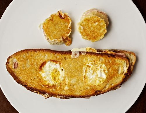 BreakfastSandwich2