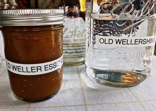 OldWellershine