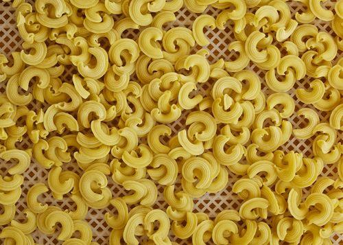 PastaPeeps