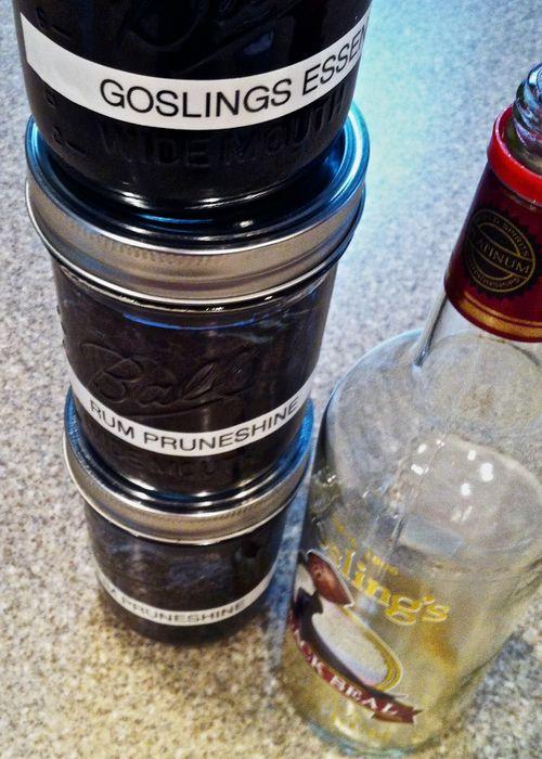 RumParts