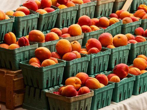 PeachesBoxes