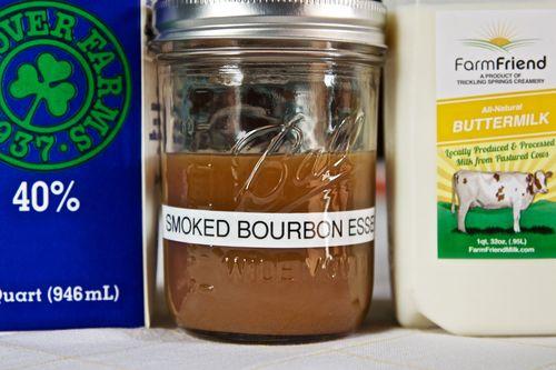 BourbonButterParts