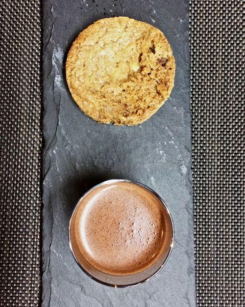 BourbonHotChocolateBlack&WhiteChocolateChip