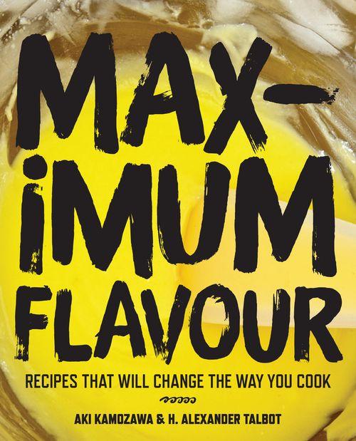 Maximum Flavour_FINAL