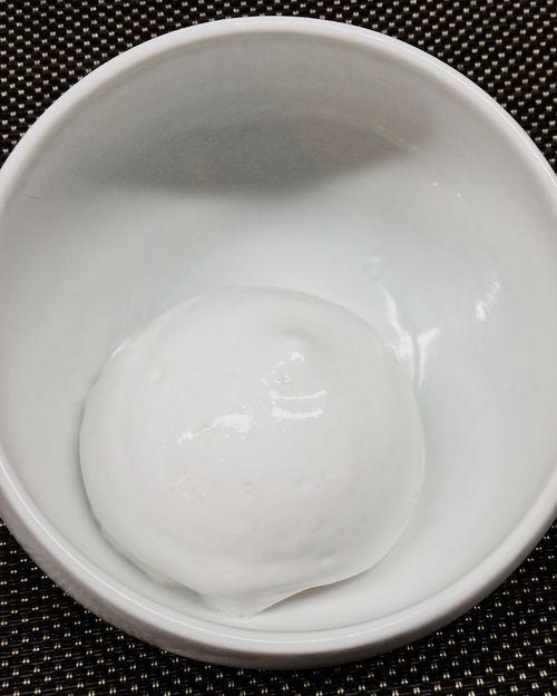 ButtermilkBloodOrangeLemongrassTonic