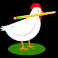 Logo_outline_1331