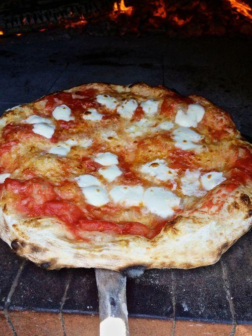 RemovingPizza