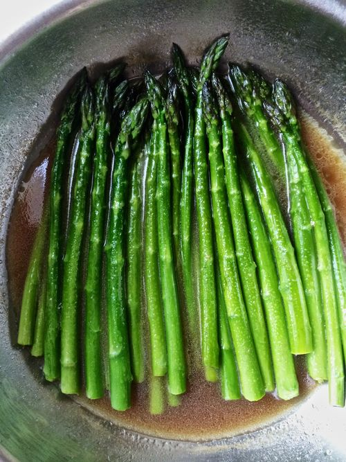 AsparagusChickenBroth