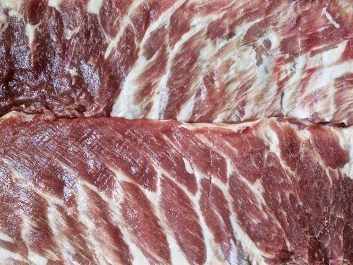 Raw-Pork-Ribs