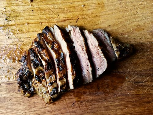 Pork-Roast-Outside-Deckle-2