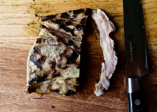 Pork-Roast-Outside-Sliced-Deckle