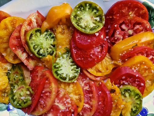 TomatoPlatter